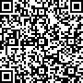 http://www.edu-c.open.ed.jp/sougou/2019_3_qr.jpg